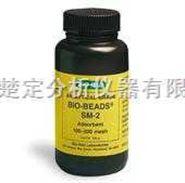 Bio-Beads S-X3 聚苯乙烯凝胶