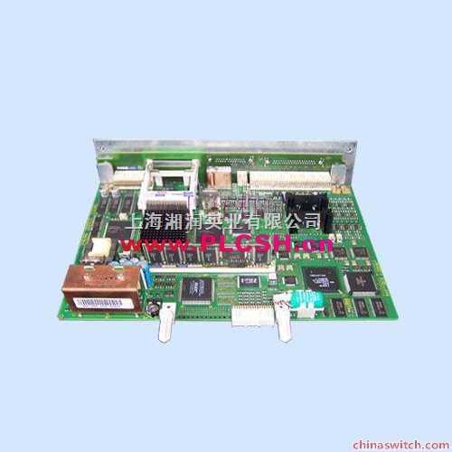 pq12rd11应用电路图纸