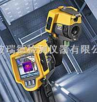 Ti25Ti25红外热像仪 中国总代理 资料 价格 参数 图片