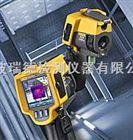 Ti25红外热像仪 中国总代理 资料 价格 参数 图片