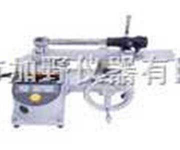 扭力扳手检定仪DOTE500N3-G日本东日
