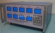 JX1000-1Q九通道風速風壓風量數據采集儀