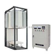 SSX2升降式电阻炉,高温实验电炉