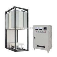 升降式電阻爐,高溫實驗電爐
