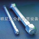Allure® HPLC Prep Columns