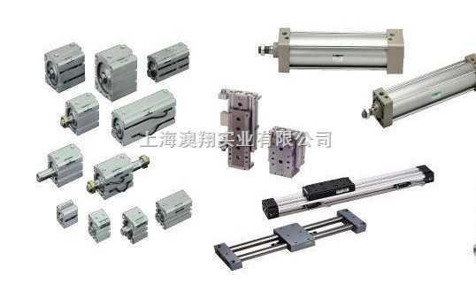 电子电工仪器 传感器 其它 上海蓝图机械设备有限公司 德国burkert宝