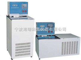 -20~100立式低温恒温槽生产场地