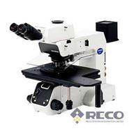 奥林巴斯工业检测显微镜