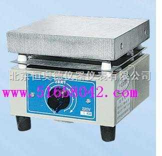 密封式电炉/无级调温电炉子