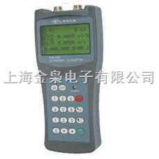 JX-568便携式手持时差超声波流量计
