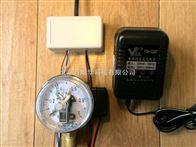 YLK-100壓力自動控制器