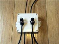 GDY-K01型光电液位控制器