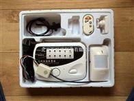 GYW-K01無線光電液位測控器