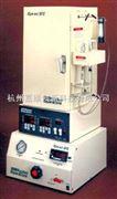 超臨界流體萃取儀及微粒制備系統