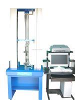 JZL-D系列微机控制拉伸试验机