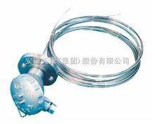 WRN-230D ,WRE-230D ,WRN-430D ,WRE-430D多點熱電偶