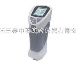 HP-200精密色差仪 HP-200