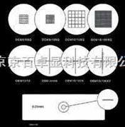 南寧科研級分劃板系列規格、南寧科研級目鏡分劃板價格