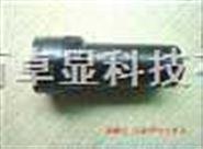 南寧顯微數碼相機專用接口價格、南寧顯微鏡接口規格、