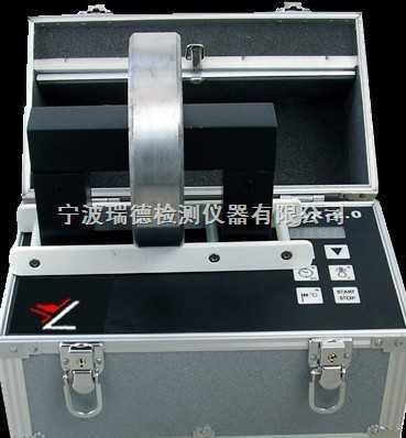 BX-2.0型BX-2.0型轴承加热器