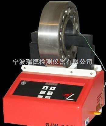 GJW-2.0GJW-2.0轴承加热器