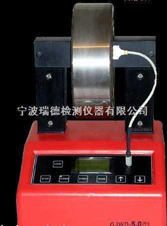 GJW-5.0GJW-5.0轴承加热器 GJW-5.0轴承加热器
