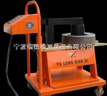 GJW-11GJW-11轴承加热器