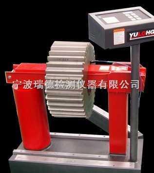 GJW-40GJW-40轴承加热器