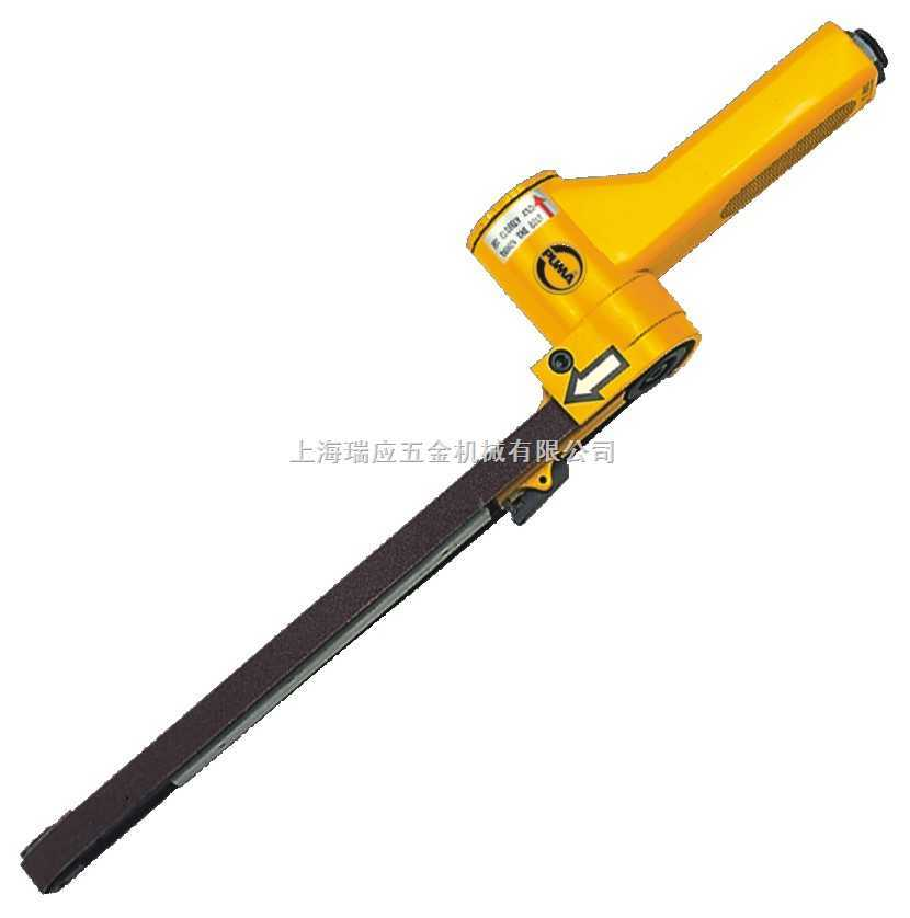 美國巨霸氣動工具AT-7011