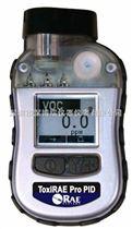 PGM-1800有機氣體檢測儀PGM-1800 ToxiRAE Pro PID個人有機氣體檢測儀