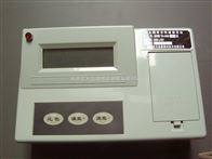 YN-2000A型YN-2000A型土壤养分速测仪
