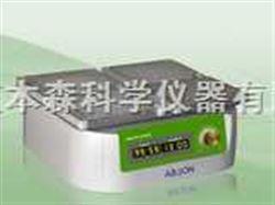 数显型酶标板振荡器