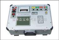 GKC-F江苏高压开关机械特性测试仪