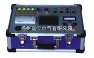 GKC-F高压开关机械特性测试仪厂家