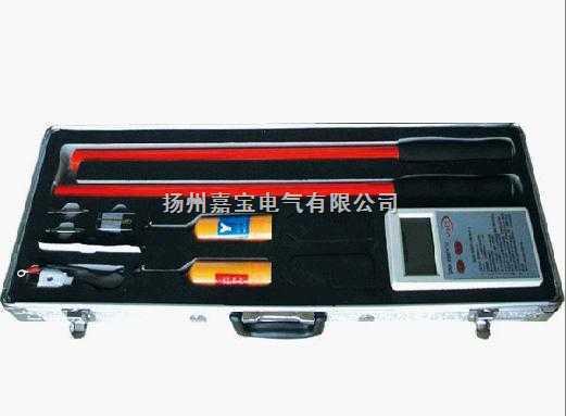 高压无线核相仪批发商