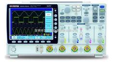 中国台湾固纬数字存储示波器GDS3000系列/数字存储示波器GDS3000/GDS3000系列