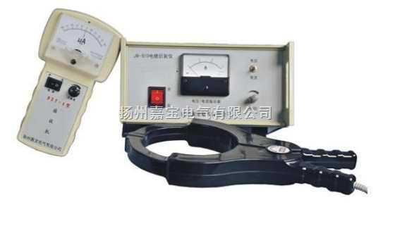 扬州电缆识别仪价格