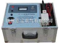 JB-S10江苏电缆识别仪价格