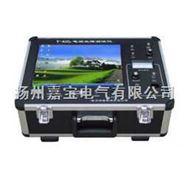 JB-A10电缆故障测试仪供应商