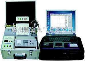 扬州电缆故障测试仪价格