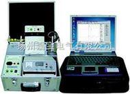 JB-A10扬州电缆故障测试仪价格