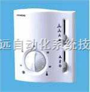 rcc10.1 rcc10.1西门子房间温度控制器