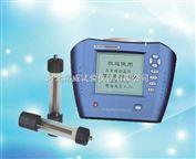 HC-XSY10钢筋锈蚀检测仪 数显回弹仪