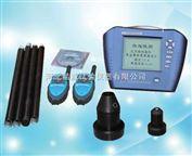 HC-HD系列楼板厚度测试仪 饰面砖粘结强度仪 碳纤维粘结强度测试仪
