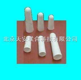 3号玻璃纤维滤筒 烟尘仪滤筒