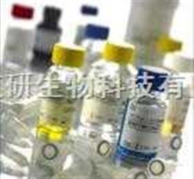 突触蛋白肽6008BP-50