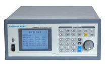 FT6600A多通道可編程直流電子負載