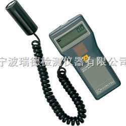 MODEL 5600转速计MODEL 5600