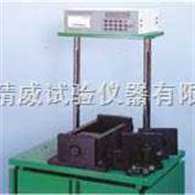 500S高强度螺栓轴力检测仪 高强度螺栓轴力试验仪