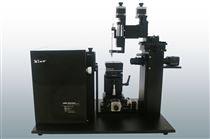 卓越型光学法接触角仪